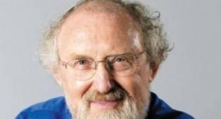 בני גל - בני גל מסביר: מהו אימון יהודי אישי?