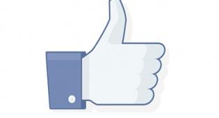 "like או לא? - נשים חרדיות בפייסבוק? ""זה לפרנסה"""