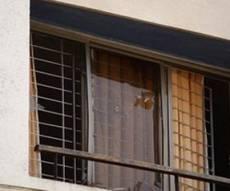 """הפיגוע בבית-חב""""ד מומביי"""