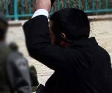 """אילוסטרציה (צילום: פלאש 90) - ספרדי גירש את עורך """"יתד"""" מבית-הכנסת"""