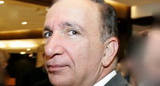 עורך-הדין ששי גז (צילום: פלאש 90)