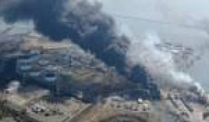 על סף אסון גרעיני: רבבות הרוגים ביפן