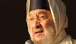 הבאבא ברוך (צילום: שמוליק סופר, כיכר השבת)