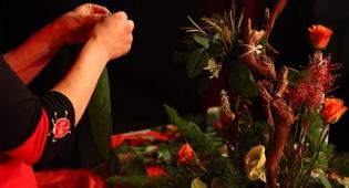 (צילום: מאיר אלפסי, כיכר השבת) - גם קריירה, גם משפחה: חרדיות מדברות