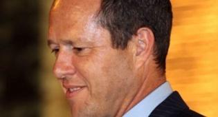ניר ברקת, ראש העיר ירושלים (פלאש 90)