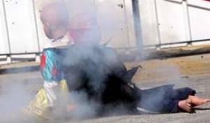 אילוסטרציה (צילום: פלאש 90) - נקמה על חיסול בן-לאדן: 70 הרוגים בפיגוע