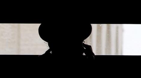 """(צילום אילוסטרציה: פלאש 90) - הרב הספרדי התחנן: """"תכניסו את נכדתי"""""""