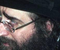 הרב פינטו (צילום ארכיון: כיכר השבת)