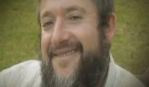 תחקיר: מותו המסתורי של הרב משה טלבי