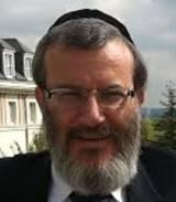 משה פרידמן
