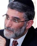 חיים כהן