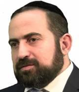 הרב ישראל אסולין