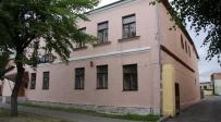 """היסטוריה בבריסק: ה""""הקדש שול"""" - נרכש"""