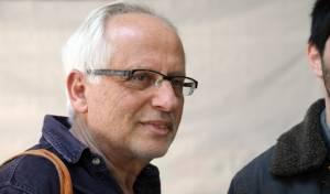 יגאל סרנה הוצא לחופשה מ'ידיעות אחרונות'