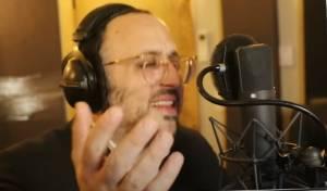 """ליפא שמלצער בסינגל חדש: """"מודים על ההודאה"""""""