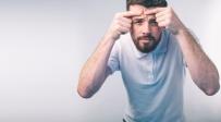 אקנה מבוגרים: 6 דברים שגורמים להופעתו
