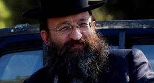 """הרב ישראל גליס - ש""""ס עומדת לקראת שינוי היסטורי. וזה ממש טוב"""