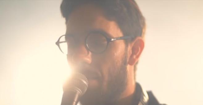 """חוני ג'י בסינגל וקליפ אנימציה: """"לדור ודור"""""""