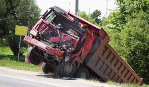 חברת הביטוח התחמקה מאחריות התאונה. אילוסטרציה
