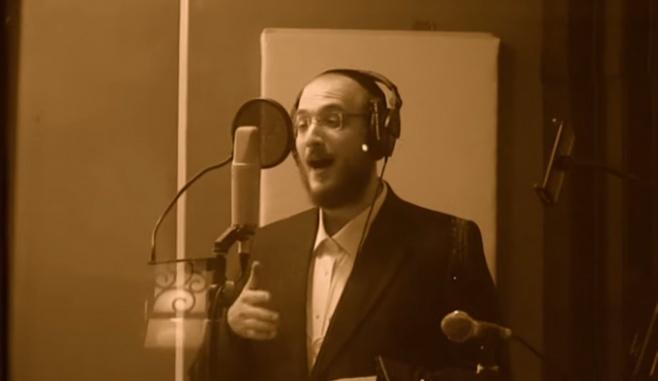 שמעיה קליין בסינגל קלים חדש: פרס נובל