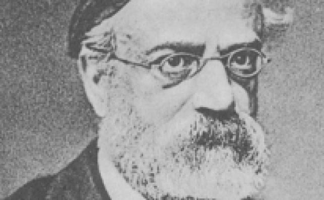 המורה ולדימיר וניפוץ עבודת תלמידיו / הרב שלמה רוזנשטיין
