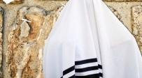 """נתנאל כהן בסינגל חדש: """"ברכת כהנים"""""""