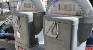 רץ ברשת: חרדי מונע דוחות חניה