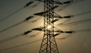שרב: חייבים לא ינותקו מחשמל