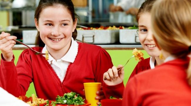 ארוחת בוקר מושלמת לתלמידים סרבנים