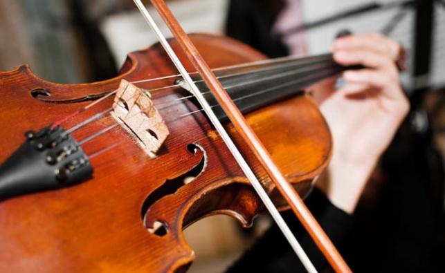 מה עושים המוזיקאים בספירת העומר? מוזיקה