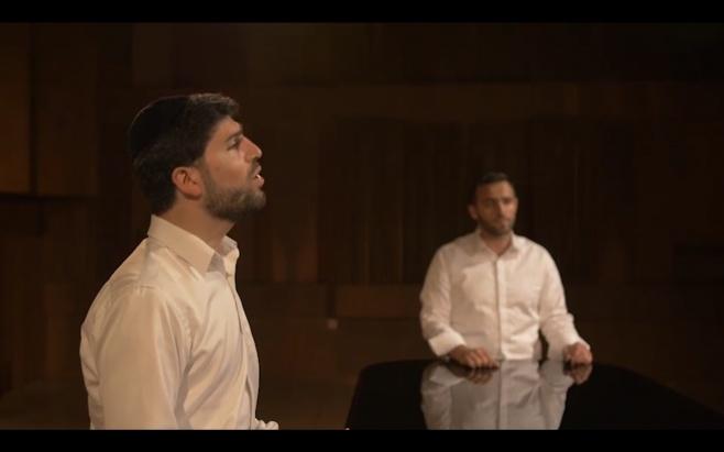 הלל מאיר ויצחק פנחסי מבצעים: 'השבעתי'