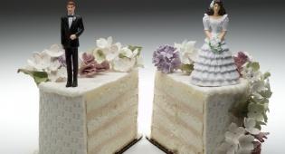 נשים ישלמו מזונות: מגוחך או הוגן?