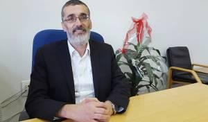 צביקה כהן מאשים: יש אפליה גזענית בירושלים