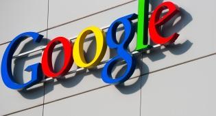 גוגל נגד חברות הפצת התוכנה הישראליות