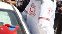 אילוסטרציה - שלושה ילדים ננעלו ברכב ונחנקו למוות