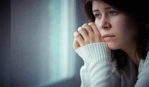 התמודדות עם סרטן הנשים בשערי צדק. אילוסטרציה
