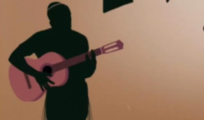 """מתיבתת ווטרברי בסינגל חדש: """"קוה"""""""