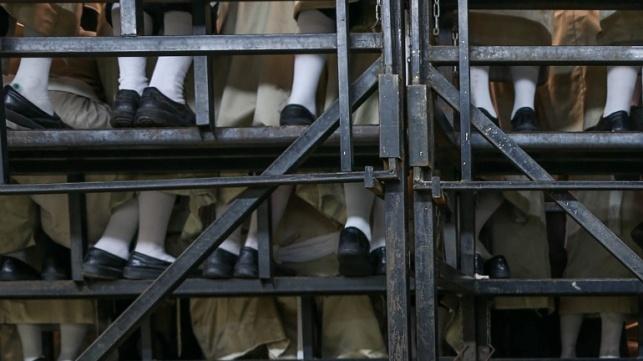 אילוסטרציה - נער נפל מהפרנצ'עס בפינסק-קרלין ונפצע