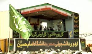 """איראן: """"אנו על סף עימות נרחב עם האויב"""""""