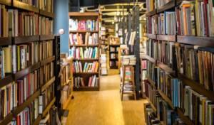 """היועמ""""ש נגד ההפרדה בספריות בירושלים"""