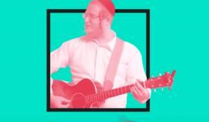 אברומי שטראוס בסינגל חדש: ושאבתם מים