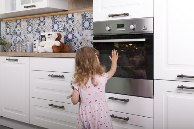 מתחדשים לפסח בתנור חדש? קבלו מדריך מעמיק לקנית התנור הנכון