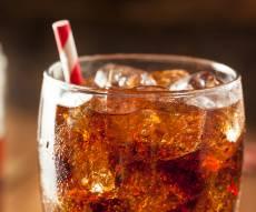 משקה דיאט? ותרו עליו - שותים משקאות דיאט? כדאי שתקראו את המחקר הזה