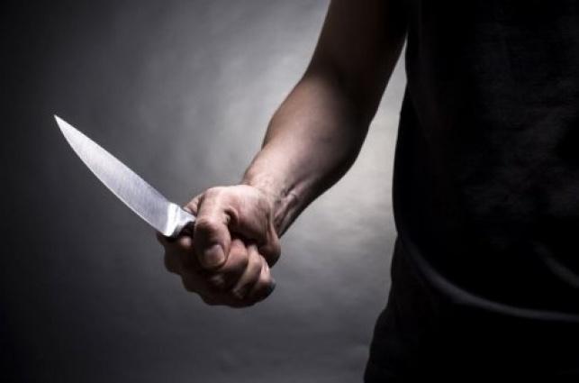 מארסיי: ערבי דקר חרדי ותקף מתפלל ורב