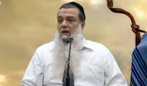 הרב יגאל כהן: איך להתכונן ליום הדין? • צפו