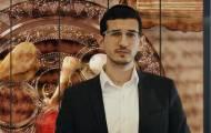 חג הפסח: ממתק לשבת ולחג עם ישראל אדיר