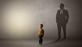 כיצד להשפיע בחברה /  הרב יאיר נחום