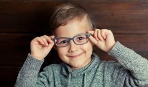 משקפיים בחינם.