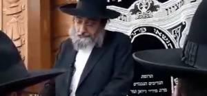 הרב שמעון זיאת, בישיבה