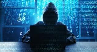 ניסיונות ההונאה ברשת: מסרון שקרי מאיים